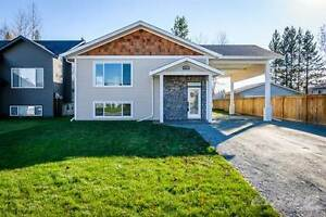 2911 Greenforest Crescent Prince George British Columbia image 1
