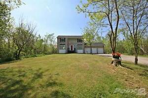 Homes for Sale in Pefferlaw, Georgina, Ontario $728,000 Kawartha Lakes Peterborough Area image 1