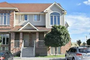 Homes For Sale In Barrhaven With Pool