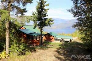 Homes for Sale in Eagle Bay, British Columbia $369,000