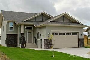 blackfalds house for sale in red deer kijiji classifieds