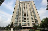 Condos for Sale in Riverview Park, Ottawa, Ontario $299,000