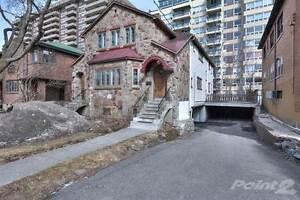 Homes for Sale in Hampstead, Montréal, Quebec $498,000