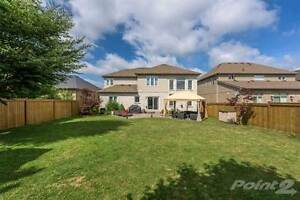 Homes for Sale in Riverbend, London, Ontario $529,900 London Ontario image 2