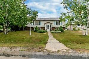 Homes for Sale in Marchmont, Ontario $399,000
