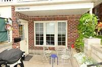Condos for Sale in Cobourg, Ontario $199,000