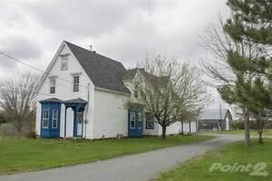 Homes for Sale in Truemanville, Nova Scotia $136,900