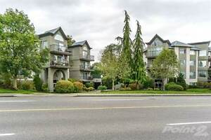 Homes for Sale in Abbotsford, British Columbia $214,700