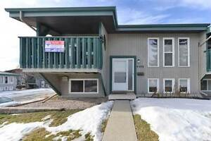 Homes for Sale in Ormsby Place, Edmonton, Alberta $174,900
