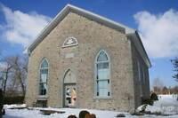 Homes for Sale in Vermilyea, Belleville, Ontario $329,000