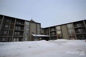 Condos for Sale in Abasand, Fort McMurray, Alberta $145,000