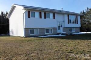 Homes for Sale in Pennfield, New Brunswick $199,500