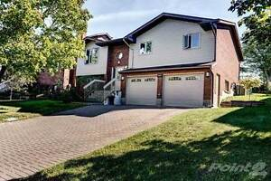 Homes for Sale in Moonglo, Sudbury, Ontario $379,900