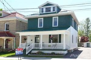 real estate for sale in brockville kijiji classifieds page 6