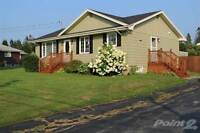Homes for Sale in South Ohio, Yarmouth, Nova Scotia $169,900