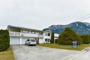 Homes for Sale in Hope, British Columbia $349,900