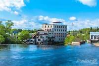 Condos for Sale in Almonte, [Not Specified], Ontario $508,000