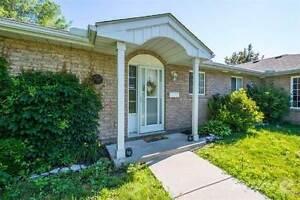 Homes for Sale in Belleville, Ontario $234,900