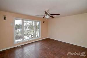 Homes for Sale in Embrun, Ottawa, Ontario $219,000 Cornwall Ontario image 4
