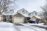 Homes for Sale in Kortright West, Guelph, Ontario $349,900