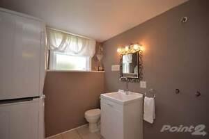 Homes for Sale in Woodside, Dartmouth, Nova Scotia $229,900