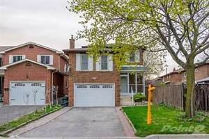 3 Ridware Cres