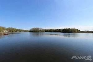 Homes for Sale in Trent Hills, Trent River, Ontario $344,900 Peterborough Peterborough Area image 10