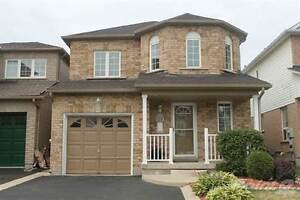 Homes for Sale in Branchton Park, Cambridge, Ontario $349,900