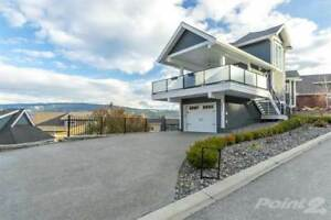 Homes for Sale in Fintry, E Kelowna, British Columbia $642,500