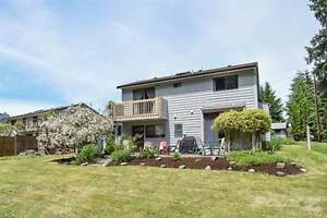 Homes for Sale in Comox, Courtenay, British Columbia $435,000