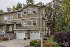 Condos for Sale in Harwood, Vernon, British Columbia $449,900
