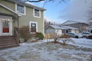 Homes for Sale in Rockingham, Halifax, Nova Scotia $219,900