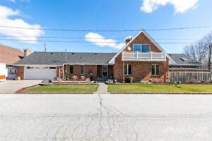 Waterfront 🏠 House For Sale In Ontario Kijiji Classifieds
