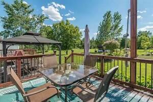 Homes for Sale in Casselman, Ottawa, Ontario $369,900 Cornwall Ontario image 4