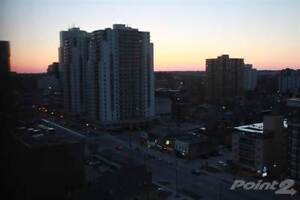 Homes for Sale in Downtown London, London, Ontario $197,000 London Ontario image 3