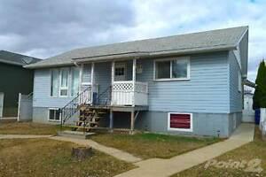Homes for Sale in Biggar, Saskatchewan $168,900