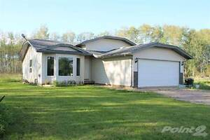 Homes for Sale in Cherry Grove, Alberta $417,500