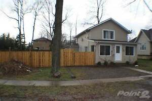 Homes for Sale in Crystal Beach, Fort Erie, Ontario $234,900