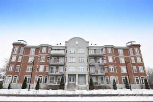 Condos for Sale in Dorval, Quebec $269,900
