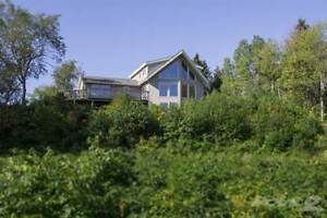 Homes for Sale in Oxford Junction, Nova Scotia $279,897