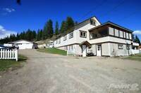Homes for Sale in Princeton, British Columbia $269,900