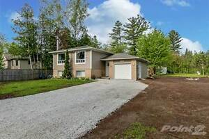 Homes for Sale in Innisfil, Ontario $899,999