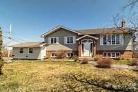 Homes for Sale in Dartmouth, Nova Scotia $264,900