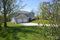 Homes for Sale in Sydenham Township, Meaford, Ontario $269,900