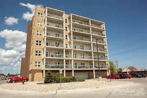 Condos for Sale in Richmond West, Winnipeg, Manitoba $259,900