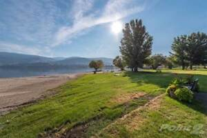 Homes for Sale in Redwing, Penticton, British Columbia $689,000