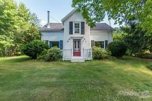 Homes for Sale in Paradise, Nova Scotia $189,900