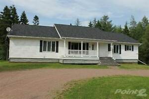 11 Bowes Avenue, Sackville, NB