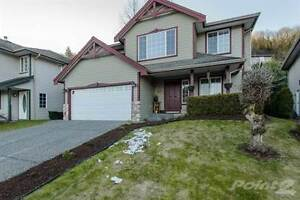 111 - 43995 Chilliwack Mountain Rd