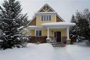 1020 Birch Glen Rd